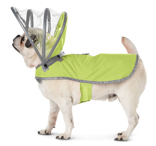 impermeable-perros